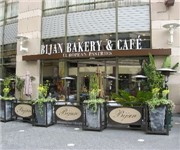 Photo of Bijan Cafe and Bakery - San Jose, CA