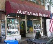 Photo of Australian Bakery Cafe - Marietta, GA