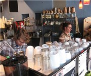 Photo of Trabant Coffee & Chai - Seattle, WA