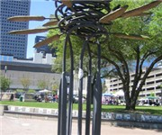 Photo of Market Square Park - Houston, TX