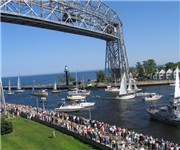 Photo of Canal Park - Duluth, MN