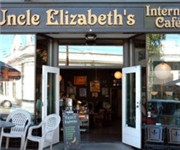 Photo of Uncle Elizabeths Internet Cafe - Seattle, WA