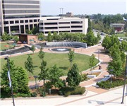 Photo of Center City Park - Greensboro, NC