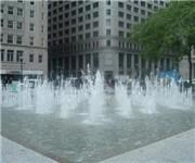 Photo of Daley Bi-Centennial Plaza - Chicago, IL