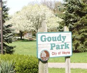 Photo of Goudy Park - Wayne, MI