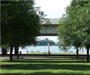 Photo of Louisville Waterfront Park - Louisville, KY