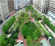 Photo of Norman B. Leventhal Park - Boston, MA