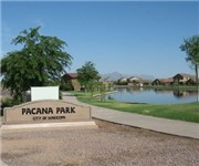Photo of Pacana Park - Maricopa, AZ