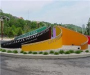 Photo of Theodore M. Berry International Friendship Park - Cincinnati, OH