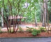 Photo of Virginia Hylton Park - Lexington, SC