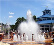 Photo of Coolidge Park - Chattanooga, TN