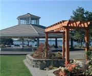Photo of Marina Park - Kirkland, WA