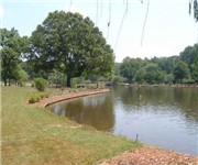 Photo of Freedom Park - Pineville, NC