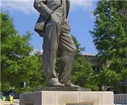 Photo of Ilus W Davis Park - Kansas City, MO