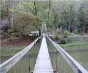 Photo of Natural Bridge State Resort Park - Slade, KY