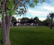 Photo of Llano Grande Lake Park - Mercedes, TX