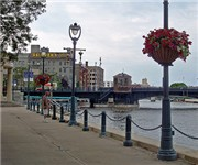 Photo of Pere Marquette Park - Milwaukee, WI