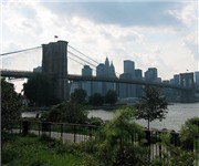 Photo of Brooklyn Bridge Park - Brooklyn, NY