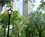 Photo of Madison Square Park - New York, NY