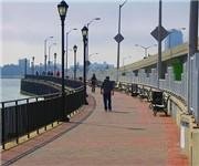 Photo of Stuyvesant Cove Park - New York, NY