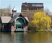 Photo of Central Park Charles a Dana Discovery Center - New York, NY