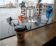 Photo of Verite Coffee - Seattle, WA