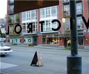 Photo of Victrola Coffee and Art - Seattle, WA