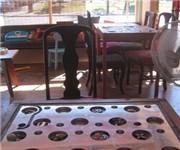 Photo of Cafe Wannabee - Seattle, WA
