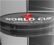 Photo of World Cup Espresso & Wine - Seattle, WA