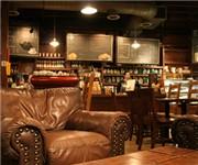 Photo of Zoka Coffee Roaster & Tea Co - Seattle, WA