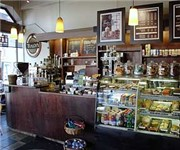 Photo of Tully's Coffee - San Francisco, CA