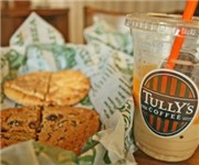 Photo of Tully's Coffee - Bellevue, WA