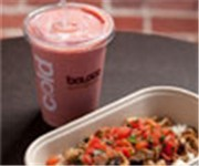 Photo of Boloco Northeastern University - Boston, MA