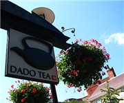 Photo of Dado Tea - Cambridge, MA