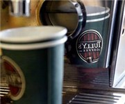 Photo of Tully's Coffee - Kirkland, WA