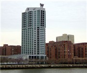 Photo of W Hoboken - Hoboken, NJ - Hoboken, NJ