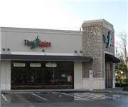Photo of Thai Spice Restaurant - Houston, TX - Houston, TX