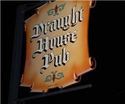 Photo of Draught House Pub & Brewery - Austin, TX