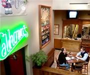 Photo of Calhoun's Restaurant & Brewing Company - Harrisonburg, VA