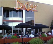 Photo of Duclaw Brewing Co-Restaurant - Hanover, MD