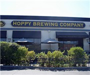Photo of Hoppy Brewing Company - Sacramento, CA