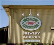 Photo of Kona Brewing Company - Kailua Kona, HI