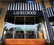 Photo of Laurelwood Public House and Brewery - Portland, OR