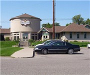 Photo of Mountain Town Station Brewing Company & Steakhouse - Mt Pleasant, MI