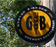 Photo of Gordon Biersch Brewery Restaurant - Burbank, CA