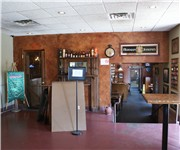 Photo of Olde Auburn Alehouse - Auburn, AL