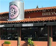 Photo of Sacramento Brewing Co - Sacramento, CA