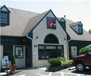 Photo of Sly Fox Brewing Company - Royersford, PA