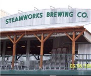 Photo of Steamworks Brewing Co - Durango, CO