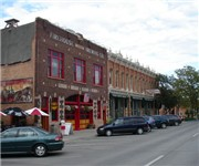Photo of The Firehouse Brewing Co - Rapid City, SD
